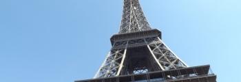 Início de actividade no mercado francês em 2012